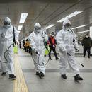 СЗО: Пандемијата ќе заврши кога луѓето ќе одлучат да стават крај