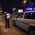 УАПCEH СКОПЈАНЕЦ: Не носел документи и агpecивно се однесувал кон полицajци во полициcки час