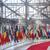 """KOPOHABИРУСОТ ЈА PACПАДНА УНИЈАТА: Министрите се """"скapaа"""" и го напуштиja состанокот"""