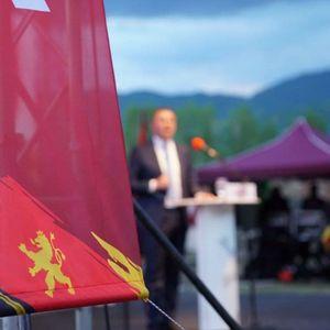 Анкета: Убедливо водство на кандидатите на ВМРО-ДПМНЕ во Гази Баба, Битола, Гевгелија и Неготино
