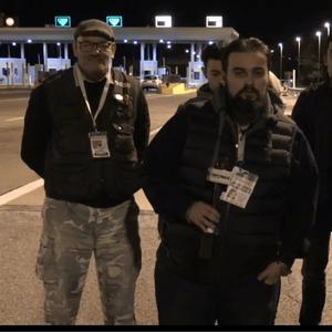 Во живо: Инфомакс од вечерва на терен го следи изборниот процес