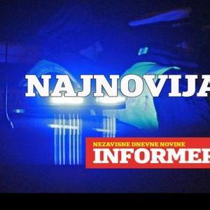 NEMA NIŠTA OD REFERNDUMA! Visoki predstavnik preti Republici Srpskoj: I DA SE DESI, NE BI BIO VALIDAN!