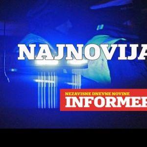 POLICIJA UPALA U DVA OBJEKTA U RAKOVICI, zbog onog što je tamo pronađeno uhapšene su četiri osobe