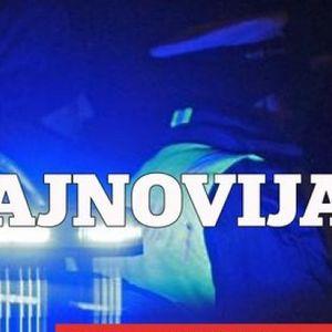 SLOVENI, AKO ŽELITE DA OPSTANETE, VRATITE MNOGOŽENSTVO! Žirinovski izneo rešenje za belu kugu u Rusiji i slovenskim zemljama!
