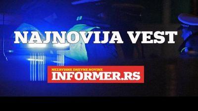 BRUKA I SRAMOTA VELIKA PREVARA EVROPSKE UNIJE! EU obećala Šiptarima ZSO bez ovlašćenja