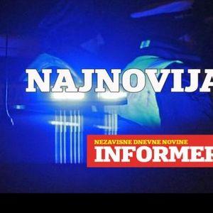 MILOJEVIĆ IDE U AMERIKU! Menja ga bivši trener Partizana!