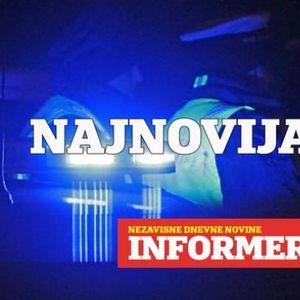 SAD PONUDILA TURSKOJ AVIONE Možete da kupite F-16