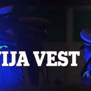 MISTERIJA BERMUDSKOG TROUGLA KONAČNO REŠENA! Evo šta je snimio satelit NASA iznad mesta gde je nestalo stotine brodova i aviona!