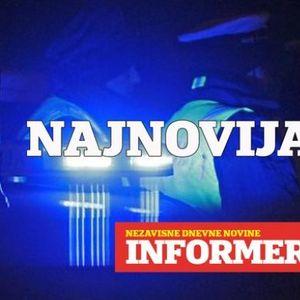Uzbuna! Izviđači Donjecka OTKRILI OPASNU AKCIJU Ukrajinaca!