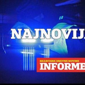 U, OVO IM NEĆE OPROSTITI! Erdogan u donjem vešu i gola pozadina žene sa hidžabom! Šokantana naslovna strana