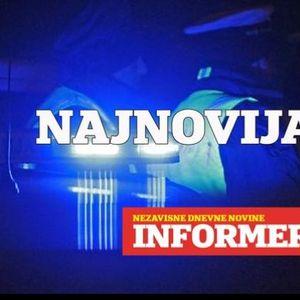 BEKER POTPUNO ISKRENO! Novaku su se smučila pitanja o Federeru!