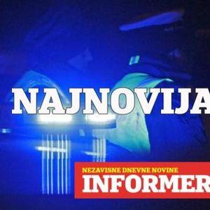 RUSI SLOMILI POKUŠAJ OFANZIVE DŽIHADISTA: Gomilali su oružje, pripremali rakete, a ONDA JE USLEDIO MUNJEVIT NAPAD S NEBA!
