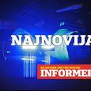 ZAEV PUKAO U MEKEDONIJI: Davkova će biti predsednik, šiptarska koalicija može da POBEDI SAMO NEKIM ČUDOM!