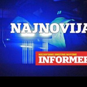 OBOŽAVATE ČIPS? Evo zašto ne biste smeli da ga jedete UJUTRU!