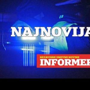 MUZIČAR IZGOREO U UDESU KOD KIKINDE Petru nije bilo spasa iz zapaljenog automobila, ZA ŽIVOTA DOŽIVEO DVE VELIKE TRAGEDIJE