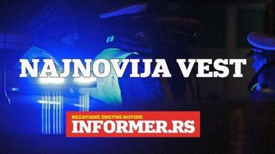 """ČUDO NEVIĐENO! Jupiter je u fazi razvoja """"progutao"""" manju planetu?"""