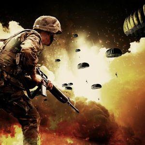 SUKOB OVE DVE ZEMLJE MOŽE DA UNIŠTI PLANETU! Na granici gomilaju vojsku, svet strepi da li će doći do obračuna