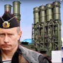 VREMENA NEMA MNOGO, MOSKVA MORA DA PRELOMI! LASERI ILI S-500? Čime Rusija može da se suprotstavi američkim super raketama?!