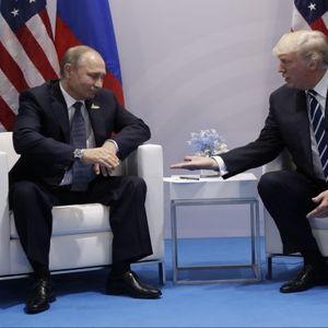 IMA LI VEĆIH LICEMERA OD SAD?! Vašington prisiljava brojne zemlje da Moskvi uvedu sankcije, PRETE ONIM KOJI TO NEĆE, A ONI SU NAJVEĆI INVESTITORI U RUSIJI!