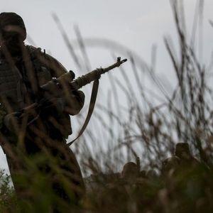 NIKAD NEĆEMO POVRATITI DONBAS MIRNIM PUTEM! Ukrajinski general priznao da bi PRETPELI VELIKE GUBITKE!