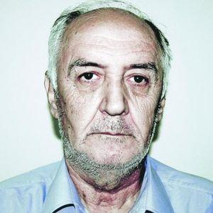 LAGAO DA JE DRŽAVNI SEKRETAR MINISTARSTVA PRAVDE! Uhapšen jer je pokušao da prevari predsednika opštine Paraćin