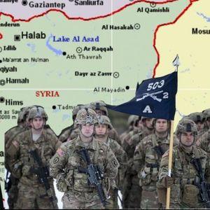 PUTINOV ŠAH-MAT AMERIMA! Rusija će proširiti vojne baze u Siriji - Hmejmim i Tartus, MOSKVA VEĆ KONTROLIŠE Bliski istok i Istočni Mediteran, ali i sve između Carigrada i Jemena...