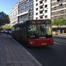 NOVA ORGANIZACIJA PREVOZA U BEOGRADU: Do Terazija od danas ne ide autobus 29, već 21!