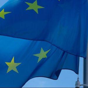 EPILOG RATA SLOVENIJE I HRVATSKE?! Advokat Suda EU u Luksemburgu OBJAVLJUJE SVOJE MIŠLJENJE!