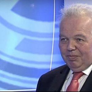 RUSKI AMBASADOR OPLEO PO INCKU: Što pre ode, to bolje, narodi u BiH da uzmu sudbinu u svoje ruke!