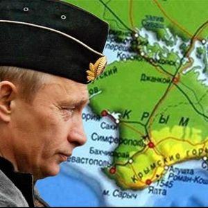 RUSIJA ODGOVORILA NA UKRAJINSKE PRETNJE: Samo krenite na Krim i sravnićemo vam sa zemljom sve!