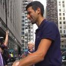 NE NAVIJA ZA NOVAKA, ALI ZNA DA JE NAJBOLJI! Lejver: Voleo bih da Federer osvoji, ali MISLIM DA ĆE ĐOKOVIĆ!