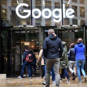 NAĐITE BAG I ZARADITE 30.000 DOLARA! Gugl traži pomoć i nagrađuje