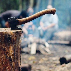 NAJMISTERIOZNIJA ŠUMA U SRBIJI! Drvoseče na Rudniku ČUVAJU SPOMENIKE nesrećnog Stojana i njegove porodice!