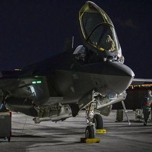 """ŠOK VEST! AMERIKA LOVCE F-35 DAJE GRČKOJ UMESTO TURSKOJ! Tramp ne prašta Erdoganovu """"izdaju""""!"""