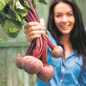 CVEKLA = LEK ZA SVE! Sadrži najširu lepezu vitamina i minerala, štiti srce i krvne sudove, leči ANEMIJU i povišen HOLESTEROL! (ANKETA)