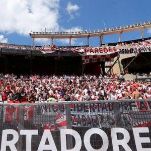 MALO PRAVOG MUŠKOG FUDBALA! Nastavlja se Kopa Libertadores!