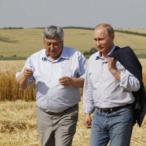 AMERIKANCI U PONOĆ POKRENULI NOVE SANKCIJE PROTIV MOSKVE, poruka iz Kremlja će ih POTPUNO DOTUĆI!