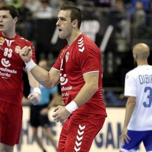 SRBIJA U DRUGOM ŠEŠIRU! Orlovi dobijau rivale u kvalifikacijama za EP! Tzv. Kosovo neće igrati protiv naše zemlje!