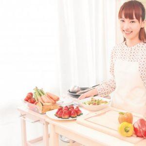 TAJNA DUGOVEČNOSTI JAPANACA! Zbog ovih 5 moćnih namirnica su zdravi kao dren!