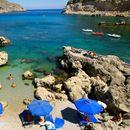 SVI SE PITAJU HOĆE LI MOĆI OVE GODINE DA IDU NA MORE? Grčki lekari tvrde da ćemo od ovog meseca uživati na plaži