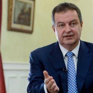 DAČIĆ: Srbija čvrsto protiv seksualnog nasilja u ratovima