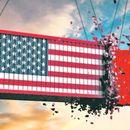 VELIKA POBEDA KINE! U ekonomskom sukobu Amerika mora da podvije rep
