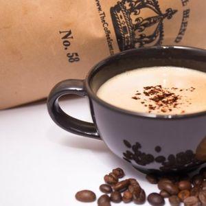 RAZBUĐIVANJE! Četiri fantastična predloga za letnje kafe