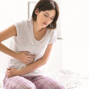 HRONIČNE URINARNE INFEKCIJE MUČE VELIKI BROJ ŽENA! Otkriven pravi uzrok njihovog nastanka