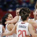 OVO JE ŠANSA ZA SRBIJU! Kvalifikacioni turnir za košarkašice prebačen zbog korona virusa za Beograd!