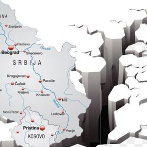 IMA LI RAZLOGA ZA PANIKU, serija zemljotresa u poslednjih nedelju dana pogodila Srbiju i region, ZA SVE JE KRIV VULKAN STROMBOLI U ITALIJI!