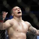 U UFC NIJE IMAO SREĆE! Pred našom MMA mašinom je novi veliki izazov - BORCE ĆE OD SADA TUĆI OVDE!