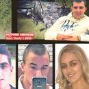 ČETIRI GODINE ZA ČETIRI SMRTI! Presuda Višeg suda u Beogradu za udes na Ibarskoj