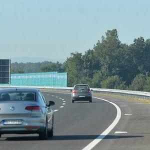 AMSS: Povoljni uslovi za vožnju, oprez zbog mogućih nepogoda