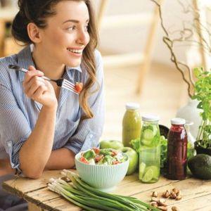6 NAMIRNICA ZBOG KOJIH IMUNITET POSTAJE SUPER OTPORAN! Jedite ih svaki dan i sprečite opake bolesti!